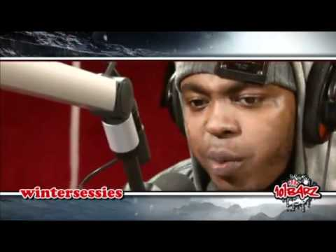 Video 101 Barz - Scarface (Greengang) - Wintersessie 12 (2012).flv download in MP3, 3GP, MP4, WEBM, AVI, FLV January 2017