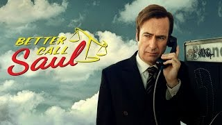 Better Call Saul Season 3 Episode 3 REACTION and LIVE THOUGHTS