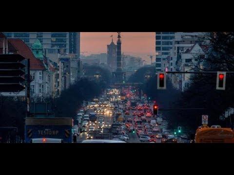 """Änderung der StVO für Fahrverbote: """"Bundesregierung scheint Fahrverbote für unvermeidlich zu halten"""""""