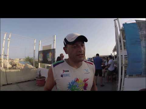 Entrevista a Juan Carlos Vázquez