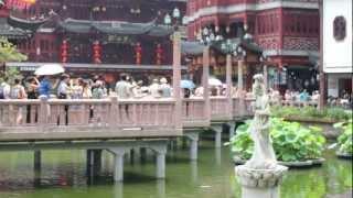 A trip to China 中国 (2)