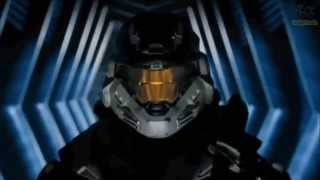 Video Halo Reach Music Video - Battle Scars MP3, 3GP, MP4, WEBM, AVI, FLV April 2019