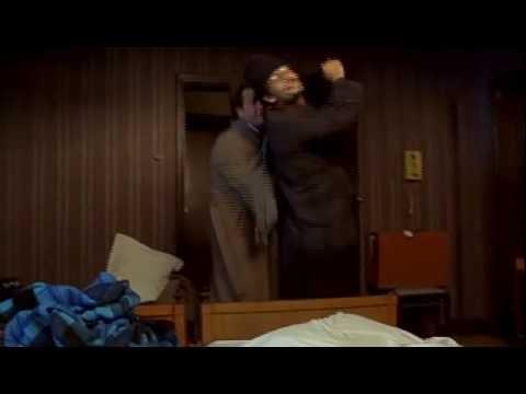 Os Desafinados (Out of Tune) TRAILER | MoMA Film