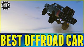 Nonton Fast And Furious Offroad Charger Build!!! - GTA 5 PC Mods Film Subtitle Indonesia Streaming Movie Download
