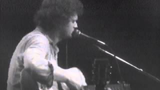 <b>Harry Chapin</b>  Full Concert  10/21/78  Capitol Theatre OFFICIAL