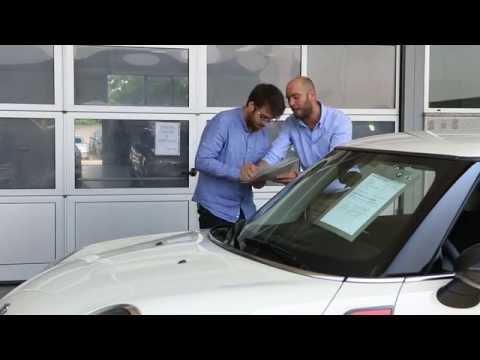 7 Consigli per acquistare un'eccellente auto usata