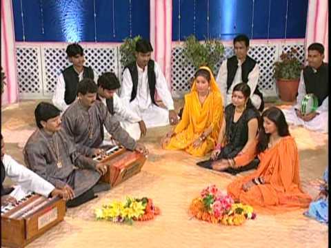 Video Nazar Bijli Hai Tina Ki [Full Song] Hushn-O-Ishq download in MP3, 3GP, MP4, WEBM, AVI, FLV January 2017