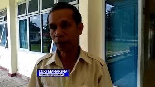 Video KKB Papua Serang Petugas, 1 Anggota Brimob Gugur MP3, 3GP, MP4, WEBM, AVI, FLV Maret 2019