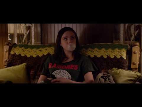 (Official Trailer) SÁT NHÂN GIẤU MẶT: ĐÊM ĐẪM MÁU