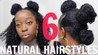 Hey yall! In this video, I'll be sharing some quick and easy natural hairstyles that you can wear to any of your school's homecoming events...whether it's the homecoming dance, game or any other homecoming activities!! *I started off with a fresh Twistout :)This video is in collaboration with Tierra, Jemina & Tiffany!Click the links below to check out their Homecoming videos!Jemina Dior:http://bit.ly/2esGdpZTierra:http://bit.ly/2ezvTQmTiffany Darlyn:http://bit.ly/2e0CO3rSubscribe to Tierra!http://bit.ly/2dZIyglSubscribe to Jemina!http://bit.ly/2duaDZWSubscribe to Tiffany!http://bit.ly/2ewpPbrG I V E A W A Y R U L E S:1) SUBSCRIBE to my channel as well as Tierra's, Jemina's & Tiffany's!2) Comment on this video, your favorite hairstyle to wear to homecoming events? Buns, Braidouts, Sew-Ins etc.Winner will be chosen randomly and contacted by me on November 1st! The winner from this channel will receive an ULTA gift card! :DGOOD LUCK!!*Giveaway is open Internationally!*You can enter the giveaway on each channel! - - - - - - - - - - - - - - - - - - - - - - - - - - - - - - - - - - - - - - - - - - - - - - - - - - - - - - -I BOUGHT A HOUSE!!! Check out my new VLOG Channel!!! http://bit.ly/1VMWHtqK E E P U P W I T H M E Instagram: @aprilbeee_http://bit.ly/1Rv8bBwSnapchat: @aprilbeee1Facebook: April Beeehttp://on.fb.me/1MqdCeDTwitter: @aprilbeee_http://bit.ly/1HqTEPEF O R   B U S I N E S S   I N Q U I R I E S Email: april.beee1@gmail.comM U S I C:http://bit.ly/2e7qUE9http://bit.ly/2bLjW8zT H A N K S   F O R   W A T C H I N G !!!