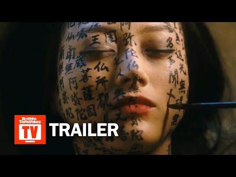 The Terror: Infamy S02E06 Trailer | 'Taizo' | Rotten Tomatoes TV