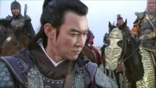 Nonton Kim Su Ro  The Iron King  1     Ep01   03 Film Subtitle Indonesia Streaming Movie Download
