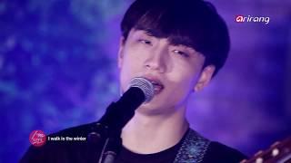 Download Lagu [I'm LIVE] Ep.14 - Yun DDan DDan (윤딴딴) _ Full Episode Mp3