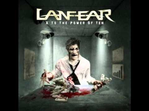 Lanfear online metal music video by LANFEAR