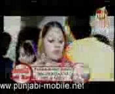 Video hasdi-kuldeep rasila-miss pooja download in MP3, 3GP, MP4, WEBM, AVI, FLV January 2017