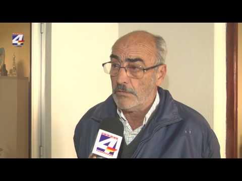 La Junta no sesionó porque se está negociando con los funcionarios dijo Gentile