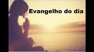 Evangelho do dia 14/10/19 com reflexão, Deus te abençoe!