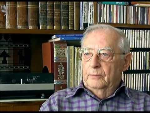 Lebendiges Zeugnis: Ermittlungen und Vorbereitungen zum Eichmann-Prozess