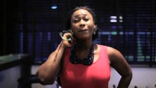 False Nollywood Movie (Teaser) - Uche Jombo, Kate Henshaw