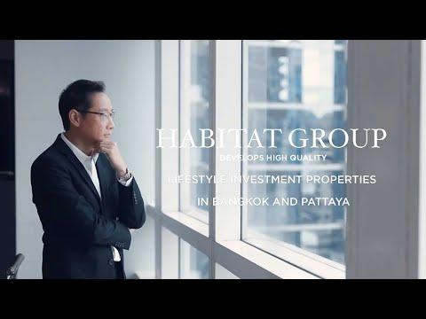 habitatgroup