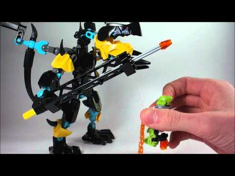 Скачать Лего Фактори На Андроид Флай