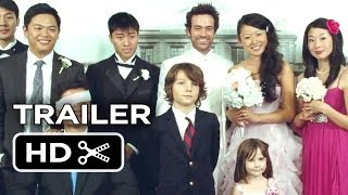 Nonton Chinese Puzzle Us Release Trailer  2014    Audrey Tautou  Romain Duris Movie Hd Film Subtitle Indonesia Streaming Movie Download