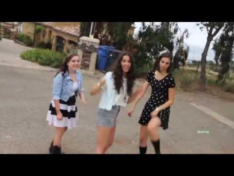 Cover - Love love love this song! Hope you guys like our rendition of Problem! We are six sisters from California and we are signed to Island Records/UMG :) GO GET O...
