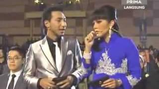 Lawak Zizan Wakaf Chek Yeh (FFM 2010)