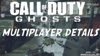'Call Of Duty': Get A First Look At Footage From The Next ...