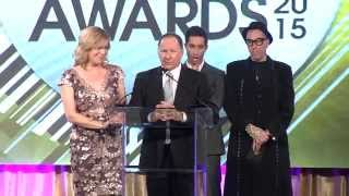 BDSM Pleasure Products Company of the Year