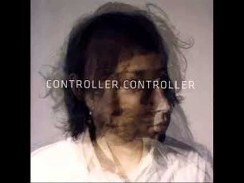 Controller.Controller - X-Amounts / History [Full Albums]