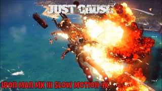 Just Cause 3 Iron Man MK III Mod Slow Motion Explosions in 4KProtato's AA Missile Mod is a devastating relentless Weapon Can Rico Survive long enough to cause any Damage We will find out.Thank you Protato for Lending me the Iron Man MK III Suit.---Music Used in the video by order of appearanceIntro - Ain't Worried Bout It - The Electro Collectivehttps://www.youtube.com/watch?v=OWEaFcfd6agFigure Out - The Electro Collectivehttps://www.youtube.com/watch?v=ltwHQzz4xvs---All Music used in the video is from The Electro Collective YouTube.You're Number 1 Source in Copyright Free Music Subscribe Todayhttps://www.youtube.com/channel/UC5w4w41lQu-zDLqS9YxXPLw--- Music by The Electro Collective. Subscribe to their channel for free music:https://www.youtube.com/channel/UC5w4w41lQu-zDLqS9YxXPLw---want to see some cool Game GIF https://gfycat.com/@charleytank---Nanos channel (Show your support by checking out their channel):https://www.youtube.com/channel/UC13x8ujr2JictFvUFITYyMA---Nanos Development blogs for the Multiplayer can also be found here:https://community.nanos.io/---Check out Gaveroid on YouTube https://www.youtube.com/user/gaveroid418 I also play on his JC3MP server http://discord.gaveroid.com come join the fun---Game Servers--------Gaveroid's JC2MP Server - jc-mp.gaveroid.com--------Gaveroid's JC3MP Server - jc3mp.gaveroid.com--------Gaveroid's Garry's Mod DarkRP Server - gmod.gaveroid.com--------Gaveroid's TeamSpeak 3 Server - teamspeak.gaveroid.com--------Gaveroid's CSGO Server - (find in server browser, search Gaveroid)---Protato (An awesome Just Cause 3 Modder!):https://www.youtube.com/user/Eonzenx---Check out Decrepit Chef on YouTubehttps://www.youtube.com/user/jasarmj7---You Do not have permission to copy any portion of any of my videos to use on your channel or any Channel Unless you are nanos framework the creators of JC3-MP Avalanche Studios or Square Enix