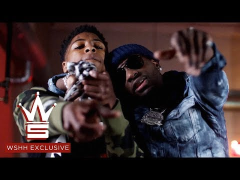 "Video Ralo Feat. YoungBoy Never Broke Again ""Rain Storm"" (WSHH Exclusive - Official Music Video) download in MP3, 3GP, MP4, WEBM, AVI, FLV January 2017"