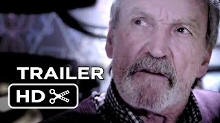 Nonton Compound Fracture Official Trailer 1 (2014) - Thriller HD Film Subtitle Indonesia Streaming Movie Download