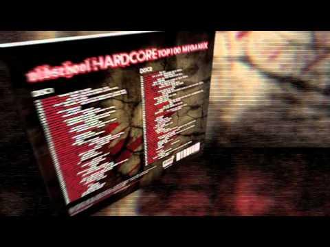 Oldskool Hardcore Top 100 [Cloud 9 Webshop] (видео)
