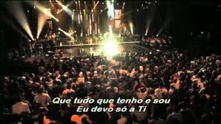 Davi Sacer - 09 - Maior Tesouro Part. Verônica Sacer (dvd No Caminho Do Milagre 2011)