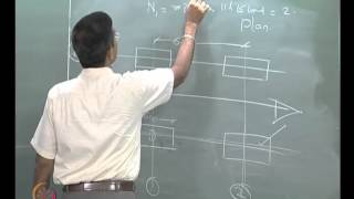 Mod-03 Lec-06 Missing Mass Correction, Example Problems