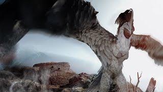 Видео к игре Black Desert из публикации: Black Desert - Пробуждение Воина и новый мировой босс появятся в корейской версии уже завтра