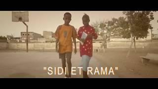 Download Lagu Abiba-Sidi et Rama (Officiel) Mp3