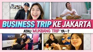 Video [Ameliyagi] SENENG BISA KETEMU BANYAK KARAMEL DI JAKARTA ❤️ MP3, 3GP, MP4, WEBM, AVI, FLV Agustus 2019