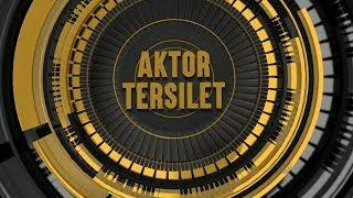 Video Arbani Yasiz | Aktor Tersilet Silet Awards 2017 MP3, 3GP, MP4, WEBM, AVI, FLV November 2017