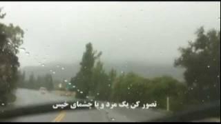 دانلود موزیک ویدیو هامون شاهین نجفی