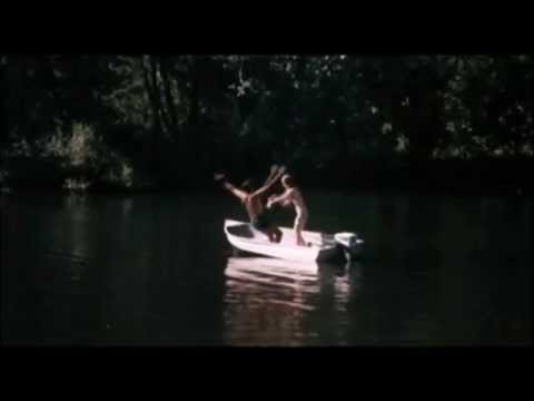 I Spit On Your Grave (1978) -  Trailer
