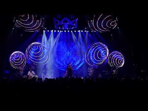 Midnight (Live)