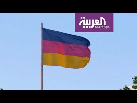 العرب اليوم - شاهد: جولة سياحية في مدينة ميونخ الألمانية مع