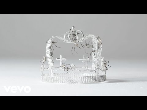 Video Billie Eilish - you should see me in a crown (Audio) download in MP3, 3GP, MP4, WEBM, AVI, FLV January 2017