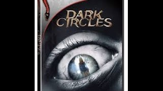 Nonton                                             2013 Dark Circles Film Subtitle Indonesia Streaming Movie Download