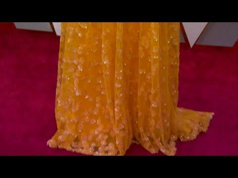 """Die Nacht der Oscars: """"Ich bitte darum, dass alle Fra ..."""