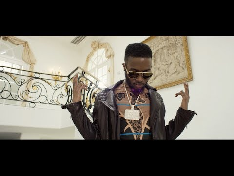 Shy Glizzy - One [Official Music Video]