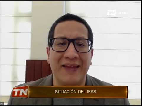 Andrés Campaña
